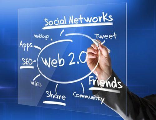 8 Tipps, wie Sie Ihre Fans auf Facebook aktivieren
