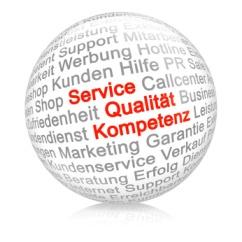 Service_Qualitaet_Kompetenz