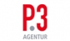 P.3 Agentur
