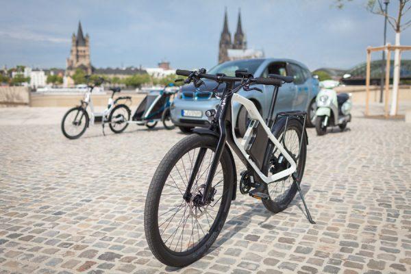 Klever-Mobility--E-Bikes-aus-Koeln