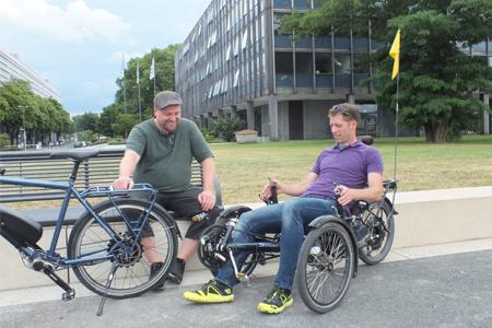 GO SwissDrive-Video mit Moritz Sachs und Dr. Achim Schmidt
